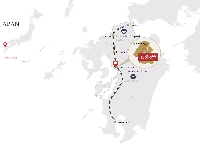 map_tamana2