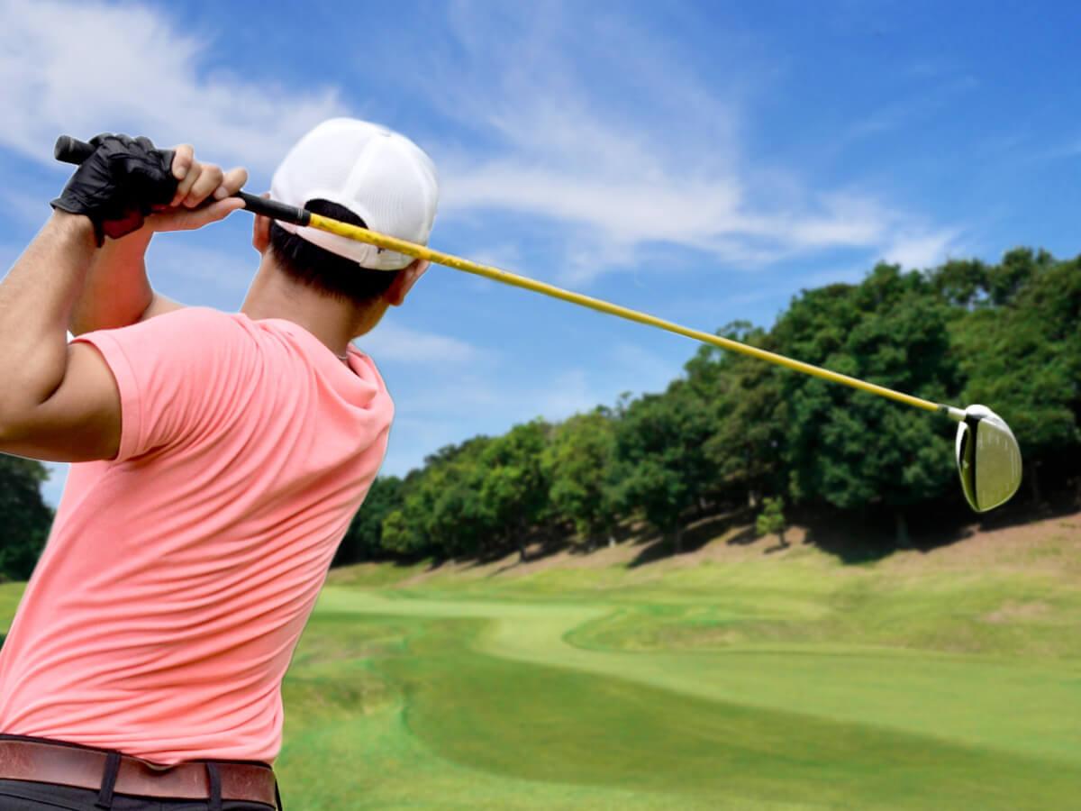 golf_plan02